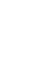 Queensland Government | CQID